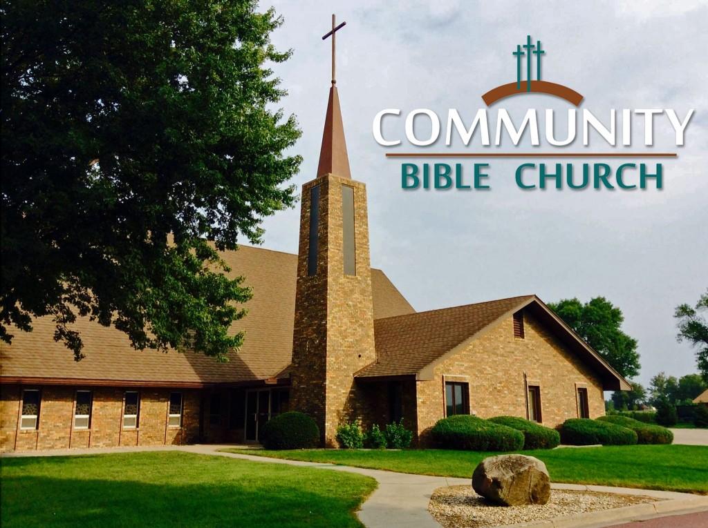 church w logo 2